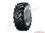 bkt-280-70-r28-agrimax-rt765-114a85