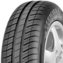 goodyear-185-65-r15-88t-efficient-grip-compact24