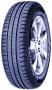 michelin-energy-saver-185-65-r15-88t