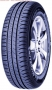 michelin-energy-saver-205-55-r16-91h